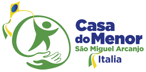 Casa Do Menor